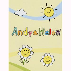 andy-helen