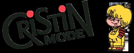 Cristin Mode – Merceria – Abbigliamento